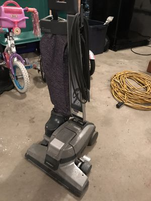 Kirby g4 vacuum for Sale in Winfield, PA