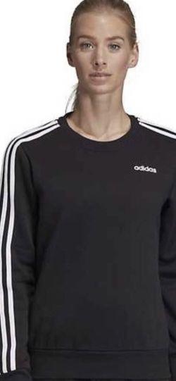 Adidas Crew Neck (M) for Sale in Reston,  VA