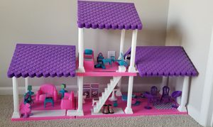 Doll House for Sale in Morrisville, NC