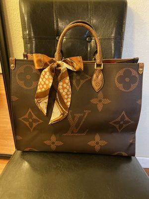 Large tote bag for Sale in San Leandro, CA
