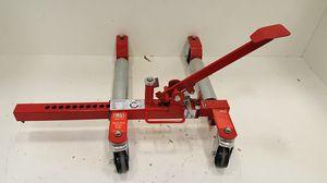 Ironton Heavy Duty Mechanical Wheel Dolly for Sale in Albert Lea, MN