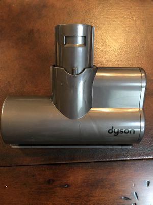 Dyson Mini Motorized Tool for Sale in Marlboro Township, NJ