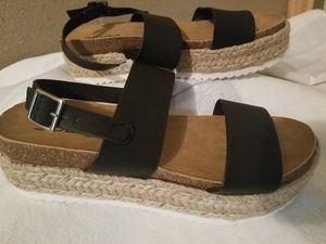 Huaraches de mujer for Sale in Houston, TX