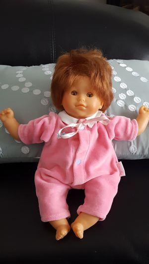 Corolle Baby Dolls for Sale in Saint Joseph, MO