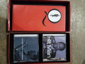CDs Quincy Jones for Sale in Tustin, CA