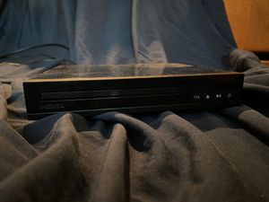 Dvd Player for Sale in Palmdale, CA