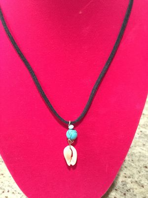 Handmade necklace (holidays gifts) for Sale in Arlington, MA