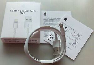 Apple iPhone charger cables for Sale in Upland, CA