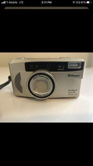 Nikon Zoom 90 for Sale in Chesapeake, VA
