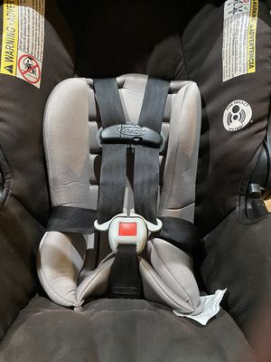 Car seat 💺 for Baby 👶 for Sale in Fontana, CA