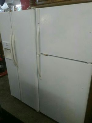 New And Used Appliances For Sale In Pine Bluff Ar Offerup