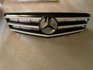 Mercedes part for Sale in Romeoville, IL