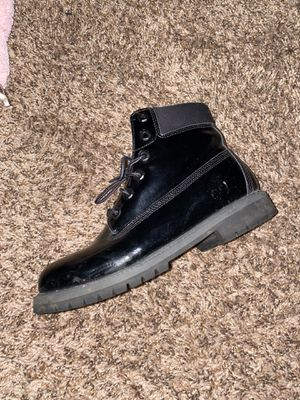 Timberlands for Sale in Lansing, IL