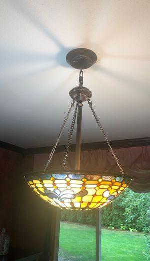 Light fixture for Sale in Bellevue, WA