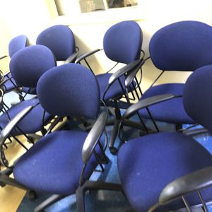 Office Chairs for Sale in Roswell, GA