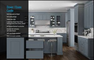 Kitchen cabinets for Sale in Revere, MA