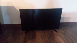 Insignia 40 inch LED HDTV for Sale in Elma, WA