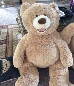 Teddy bears for Sale in Lawrenceville, GA