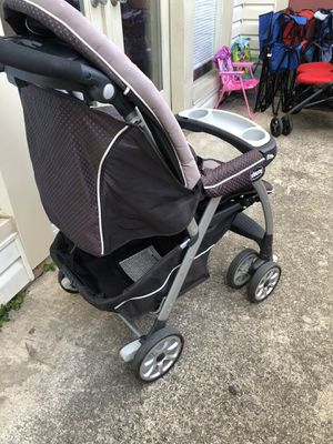 Chicco stroller for Sale in Columbia, SC