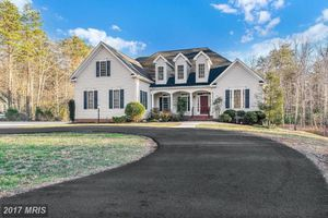 Looking for a home or townhouse in the Warrenton and Springfield VA area for Sale for Sale in Warrenton, VA