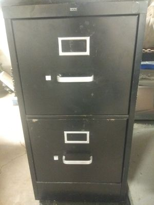 File Cabinets for Sale in Buffalo, NY