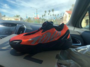 Yeezy 700 MNVN size 9.5 for Sale in Rancho Cucamonga, CA