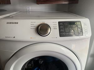 Samsung dryer for Sale in Montrose, CO