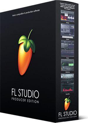 FL Studio 20 (Mac Or PC) for Sale in Riverdale, GA