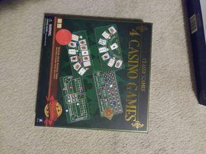 Board game for Sale in Saint Joseph, MO