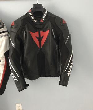 Dainese super speed d1 for Sale in Orlando, FL