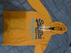 Super dry hoodie for Sale in Norristown, PA