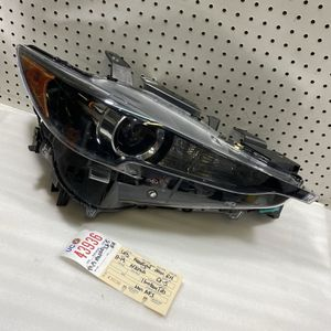 2017 2018 2019 MAZDA CX5 CX-5 RIGHT SIDE LED HEADLIGHT OEM for Sale in Paramount, CA