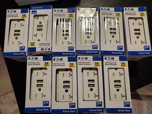 Electric stuff for Sale in Phoenix, AZ
