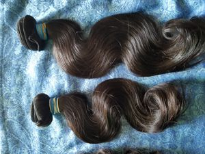 Body wave 2 bundels for Sale in Chicago, IL