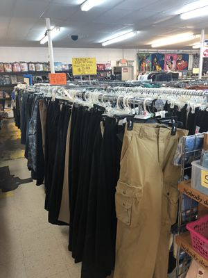 Kid's Clothes for Sale in Pasadena, TX