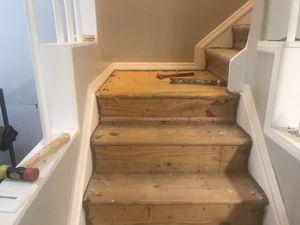 Basement remodeling for Sale in Annandale, VA