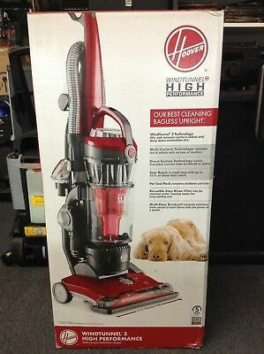 Hoover WindTunnel 3 High Performance *Brand New, In Box* for Sale in Terre Haute, IN