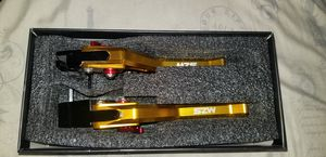 Motorcycle Levers for Sale in Casselberry, FL