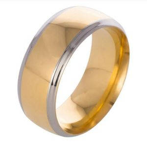 Stainless Steel Ring size 12 NWT for Sale in Wichita, KS