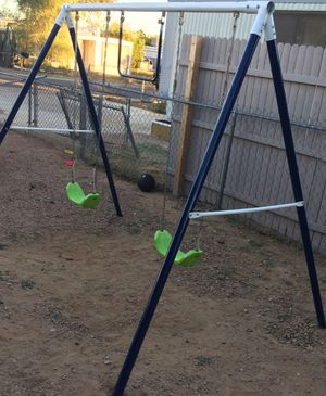 Swing set for Sale in Payson, AZ
