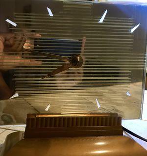 Starlight Clock for Sale in Phoenix, AZ