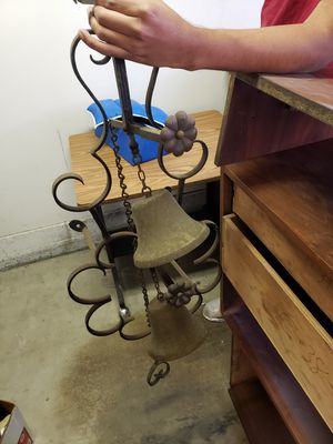 Vintage bells for Sale in Carson, CA