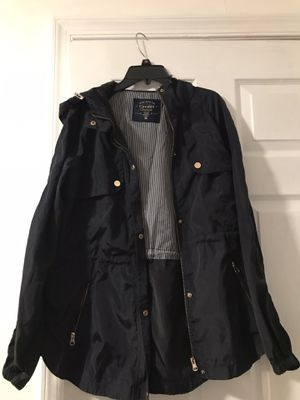 Rain jacket for Sale in Silver Spring, MD
