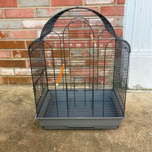 Bird Cage for Sale in Fort Washington, MD