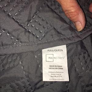 Full/queen Bedspread for Sale in Morton, IL