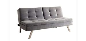 New Sofa Futon for Sale in Los Angeles, CA