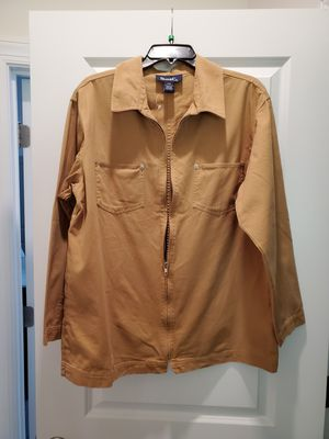 NWT DENIM & CO WOMANS SIZE LARGE for Sale in Stafford Township, NJ