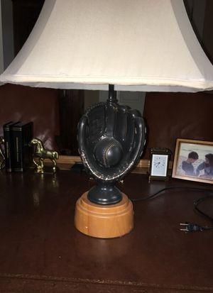 Lamp for Sale in Atlanta, GA