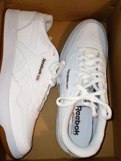 Reebok Men's Club MEMT Sneaker for Sale in Raleigh,  NC