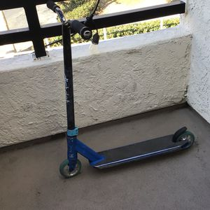 A Good Scooter for Sale in Rancho Cucamonga, CA